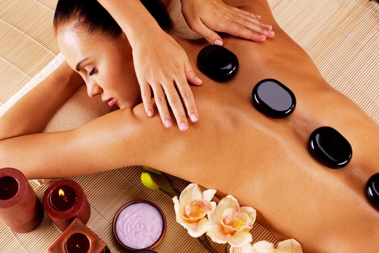 hot-stone-massage-1.jpg