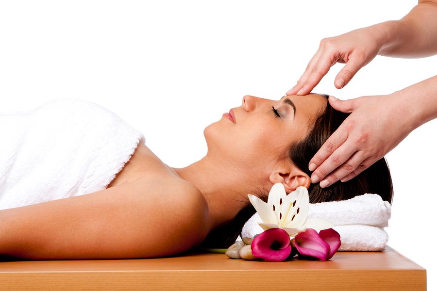 bigstock-facial-massage-in-spa-8076804.jpg