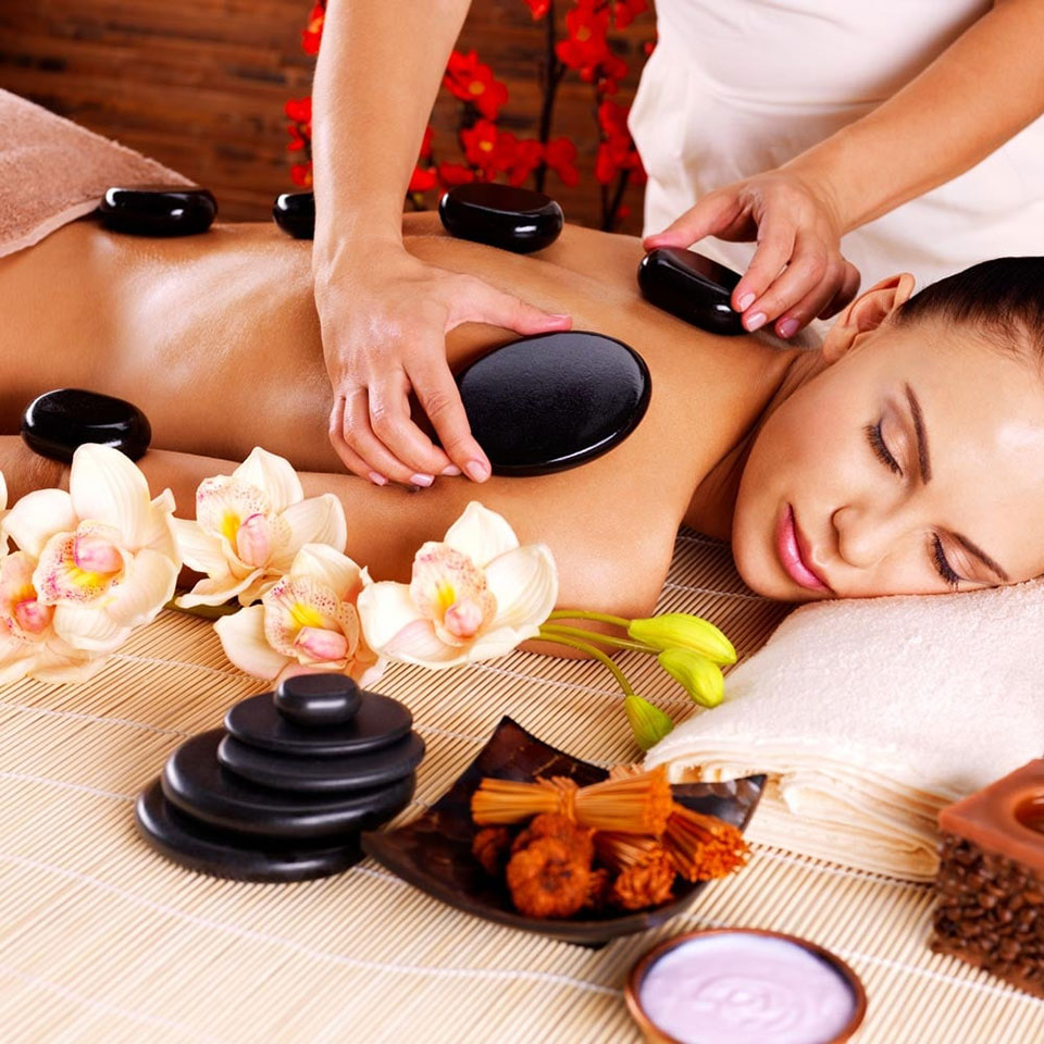 hot-stone-massage-diploma-course-1.jpg