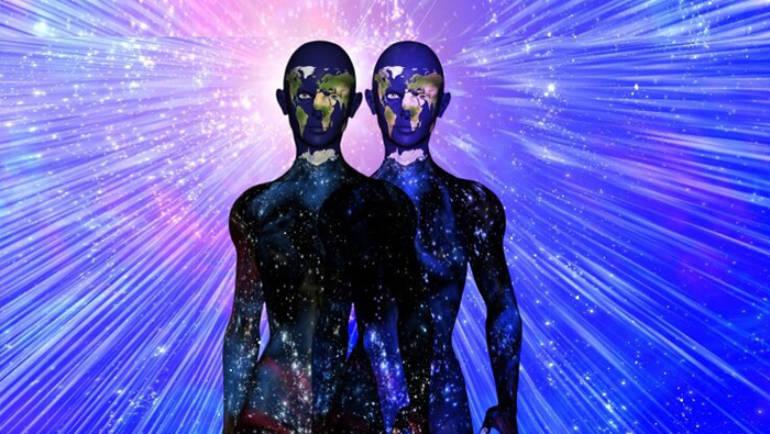 Caccia all'anima : un viaggio sciamanico alla ricerca di se stessi