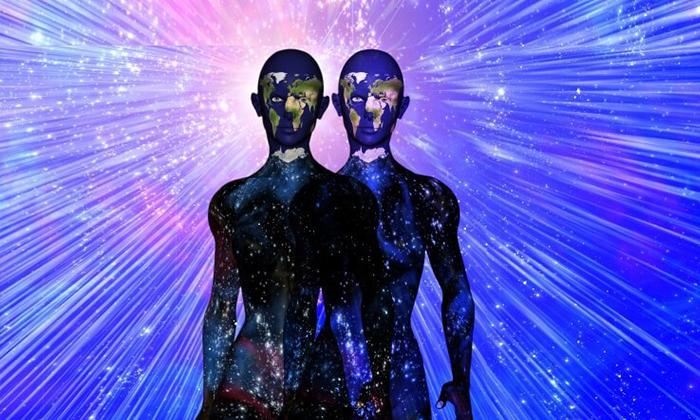 soul-energy_twin-souls.jpg