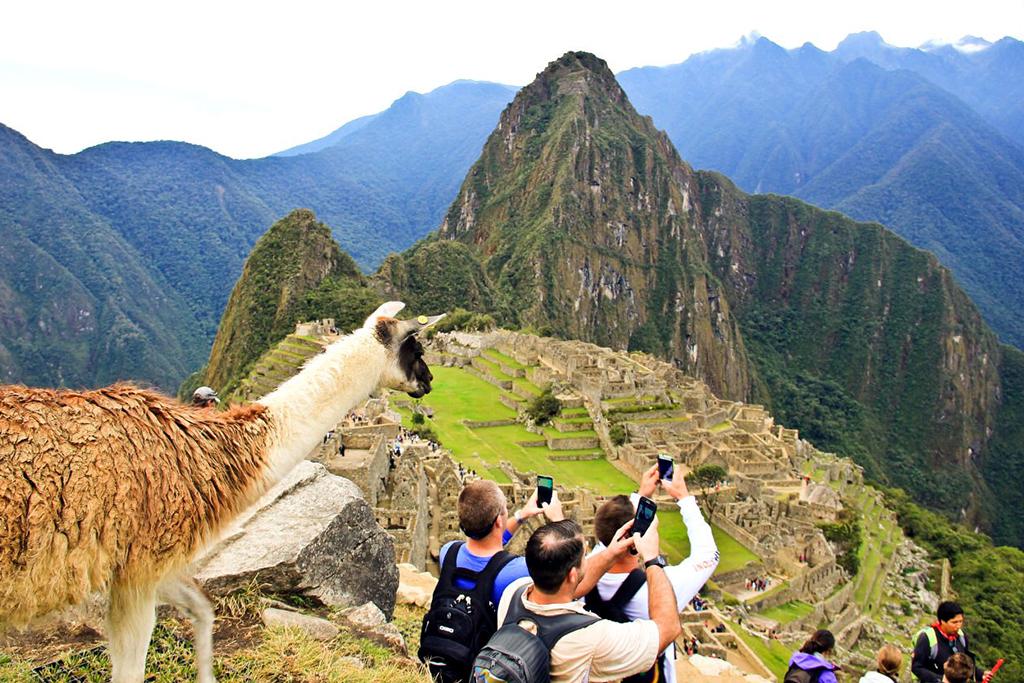 10-top-things-to-do-in-Peru-7.jpg