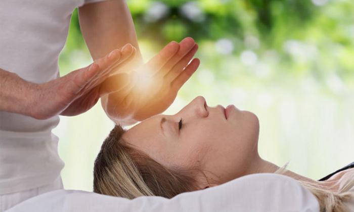 iStock-energy-healer-resized.jpg