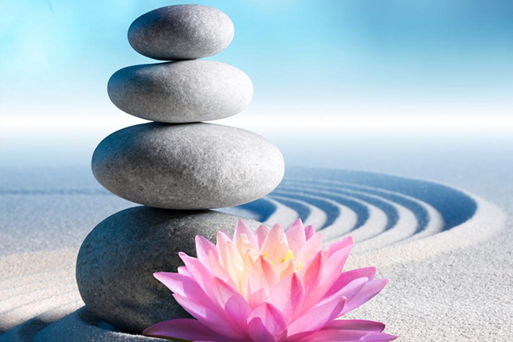 spa-italia-wellness-benessere-1.jpg