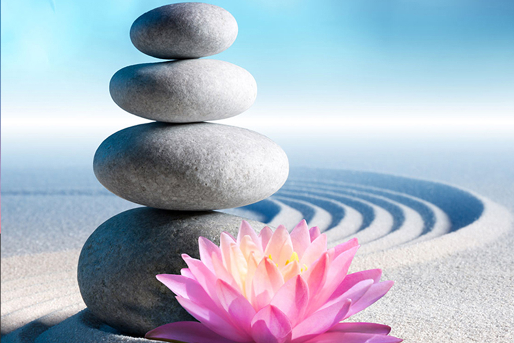 spa-italia-wellness-benessere-2.jpg