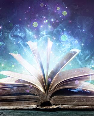 spiritual-books-928.jpg