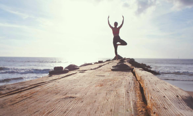 yoga-trovare-te-stesso.jpg