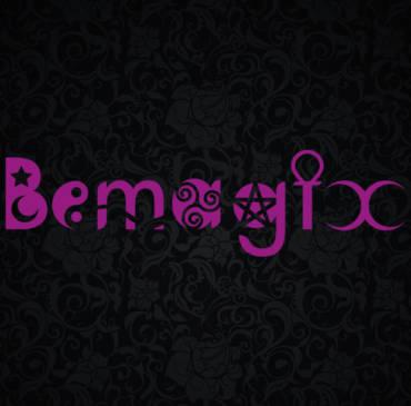 BEMagiX