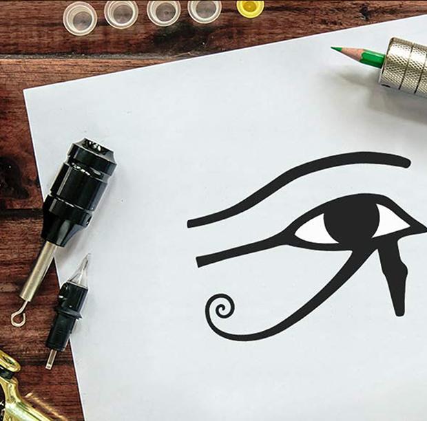 significato_tatuaggio_occhio_horus-1.jpg