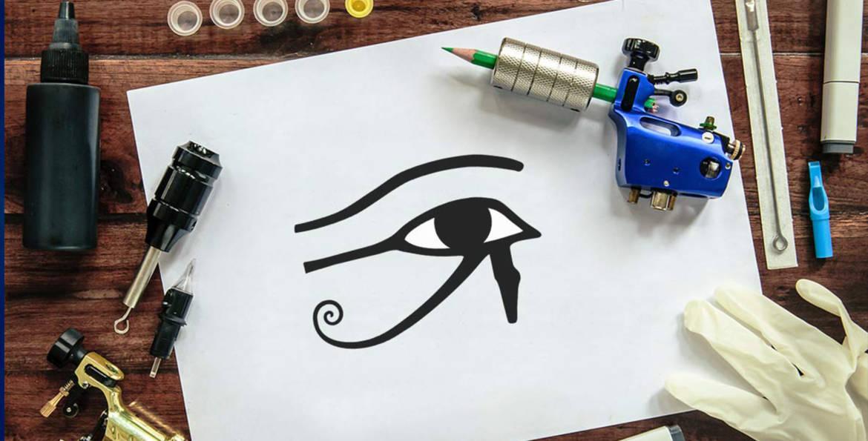 significato_tatuaggio_occhio_horus.jpg