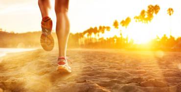 SPORT Coaching Spirituale-La guida completa per gli sportivi