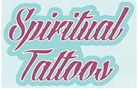Spiritual-tattoos-logo.png