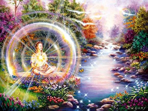 2015.08.18-connessione-divina-channeling-della-luce.jpg