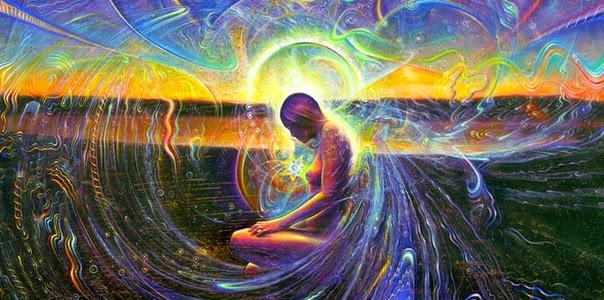Risveglio-spirituale.jpg